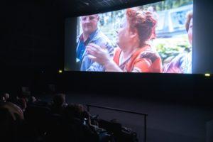 Киномарафон Arctic open предоставил доступ к фильмам онлайн