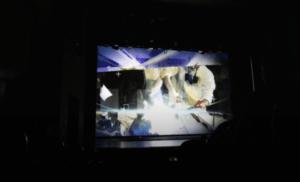 Киномарафон Arctic Open организует домашний прокат фестивальных фильмов