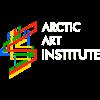 Арктик арт институт