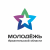 Лого молодежь