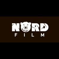 Норд фильм