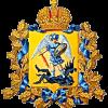 dvinaland-logo