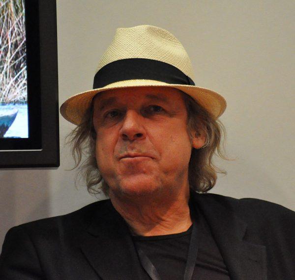 Gunnar_Bergdahl_2011